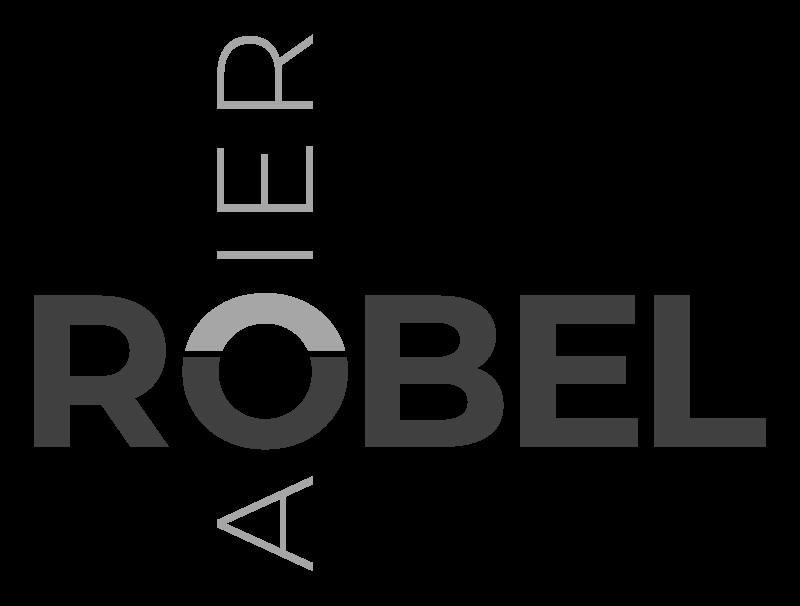 Acier Robel
